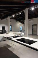white-kitchen-countertop-03
