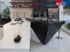 silestone-silestone-quartz-kitchen-cocina-blanco-zeus-carbono-pulido-polish-6