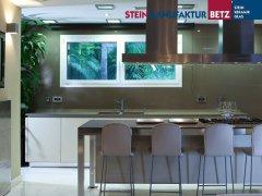 silestone-silestone-quartz-kitchen-cocina-serie-zen-unsui-pulido-12mm-15