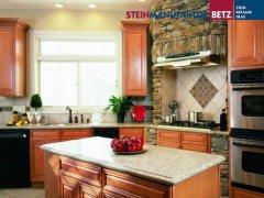 silestone-kitchen-cocina-silestone-quartz-cuarzo-kona-beige