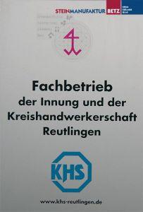 khs_fachbetrieb1