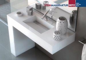 equilibrium-bath-collection