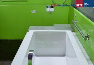 silestone-bathroom-aseo-silestone-quartz-cuarzo-verde-fun