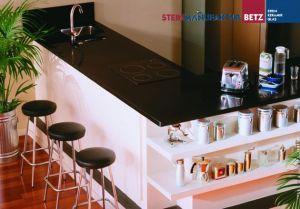 silestone-kitchen-cocina-silestone-quartz-cuarzo-altair-tebas-black