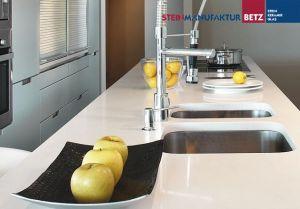 silestone-silestone-quartz-kitchen-cocina-blanco-zeus-modern-2-1
