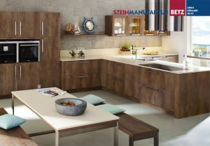 silestone-silestone-quartz-kitchen-cocina-tigris-sand-polish-pulido-12