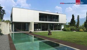 dekton-zenith-fachada-kadum-suelo-piscina