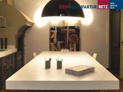 silestone-silestone-quartz-kitchen-cocina-blanco-zeus-modern-5